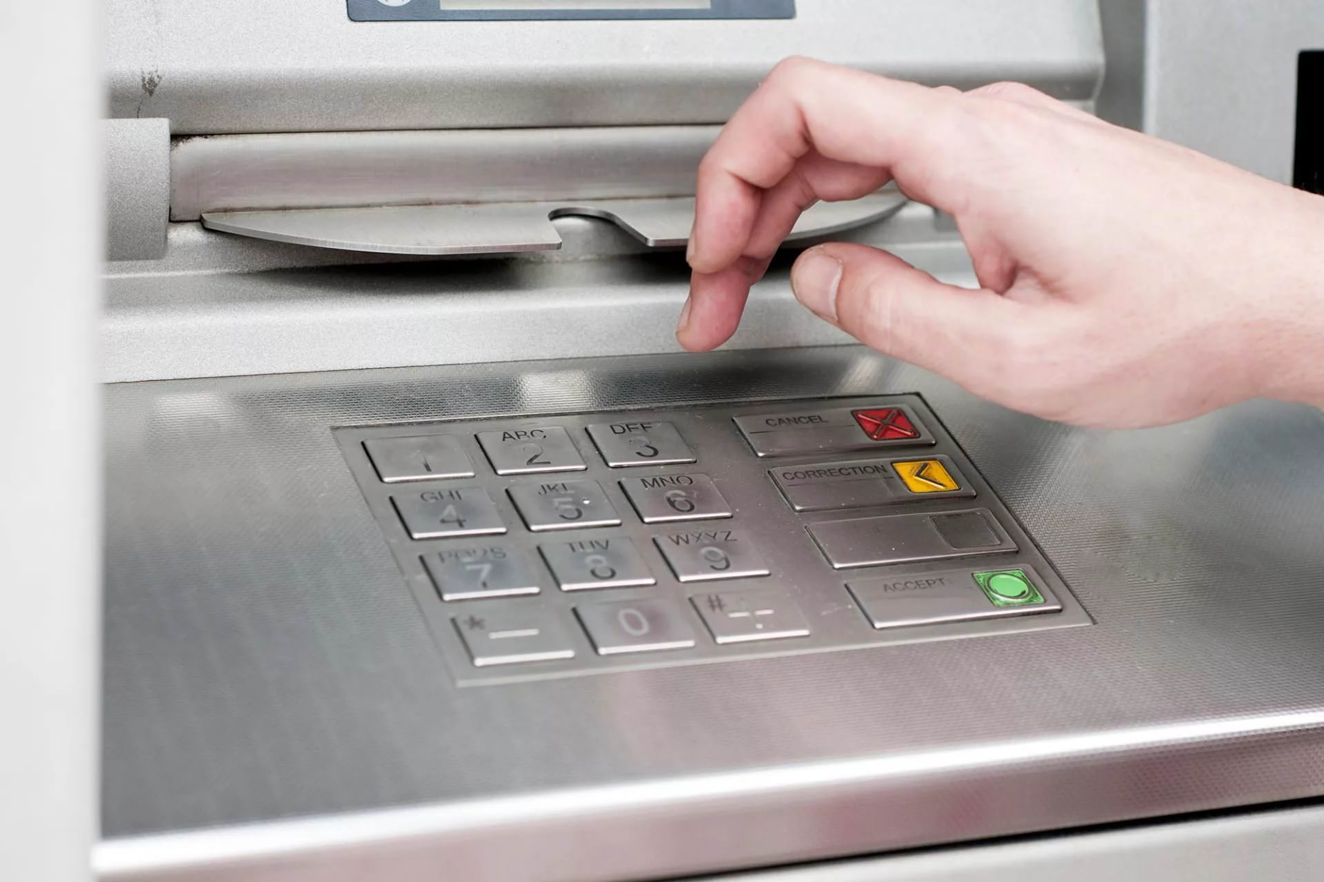 снятие денег в банкомате в картинках клички зеков