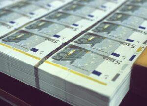 Cash2030 2